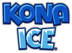 Image result for kona ice