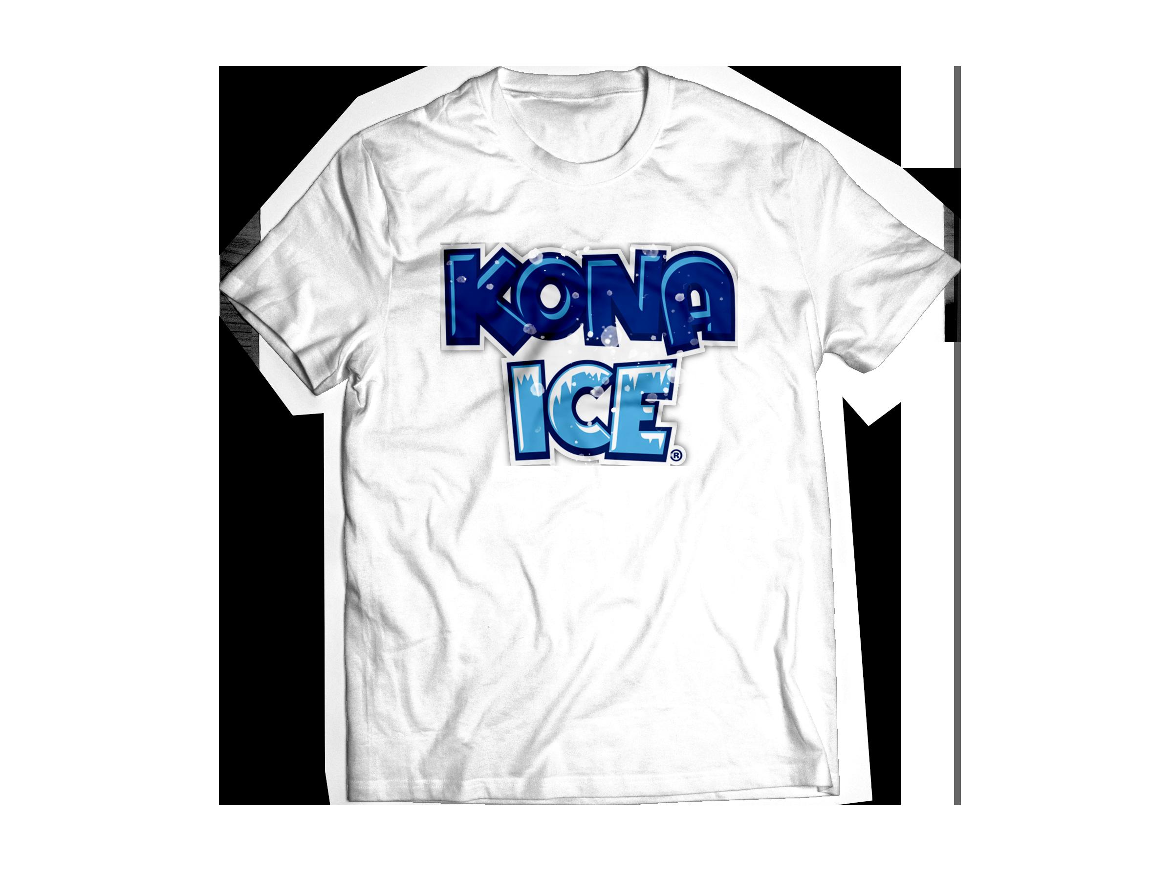 627e91489 Kona Ice > Shaved Ice Truck