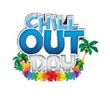 Chill Out Day