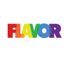 Flavor Our World Programs